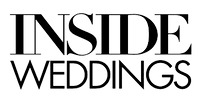 inside_weddings_logo.png