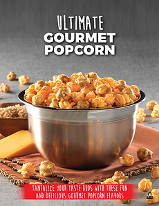 gourmetpopcorn.png