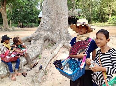 Kids with Jobs. Phnom Penh, Cambodia.jpg