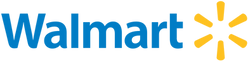 595-5956973_png-walmart-logo-vector-form