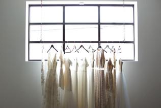 Dress Rack 2.jpg