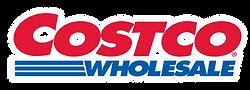 1280px-Costco_Wholesale_logo_2010-10-26.