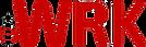 iwrk logo 2.png