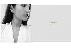pofo-Jewelry-page-455.jpg