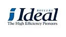 Ideal+boilers+logo+2.png