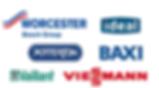 Boler logos.png