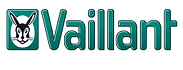 vaillant-logo-large.png