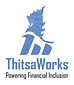 ThitsaWorks Logo Ver.5.png