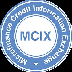 MCIX logo Update@4x (1).png