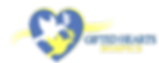 GIfted Hearts Logo.png