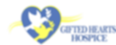 GIFTED HEARTS LOGO 121.png