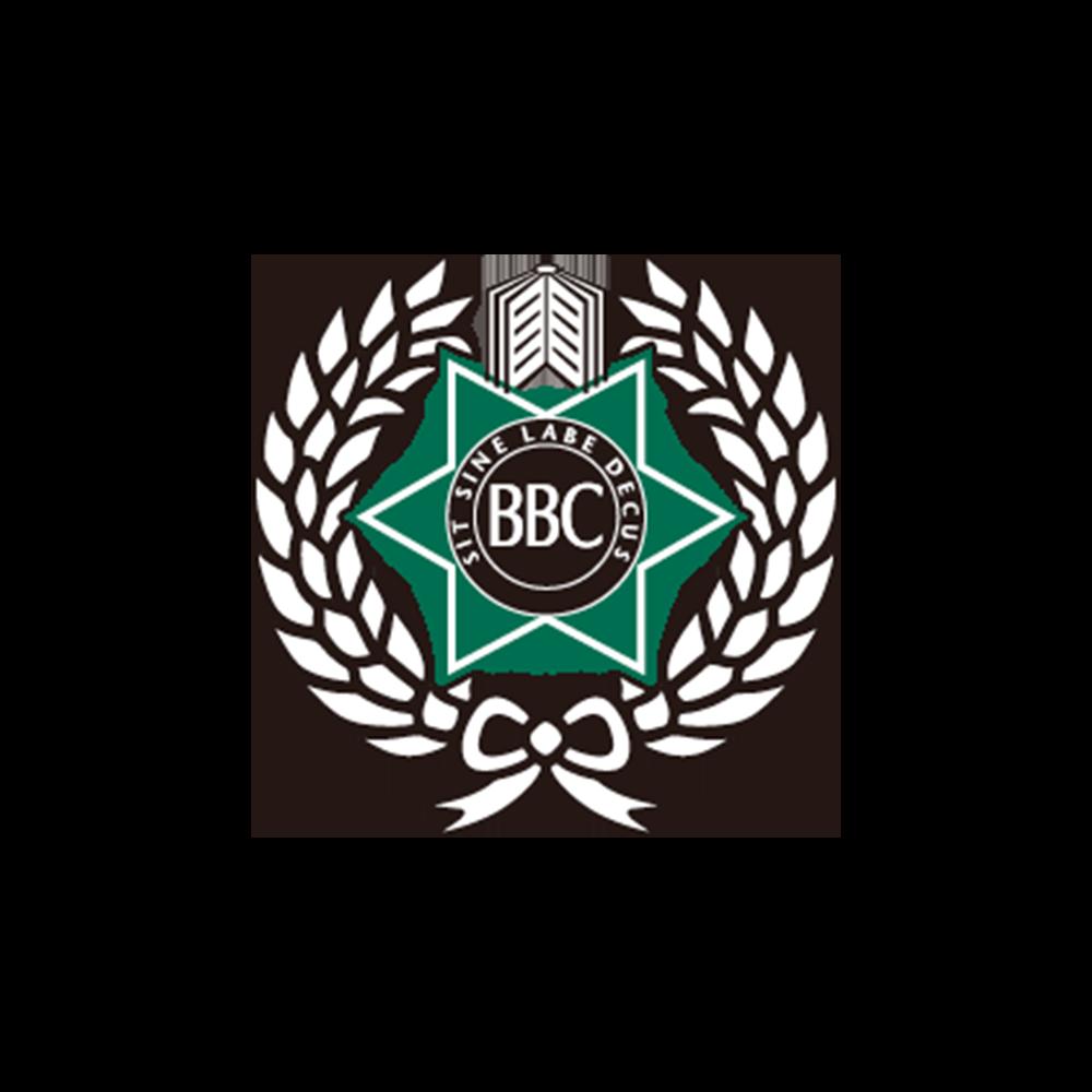 BBC Logo Sqaure