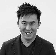 Duy Huynh