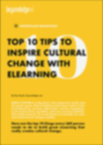 Top 10 eLearning tips.png