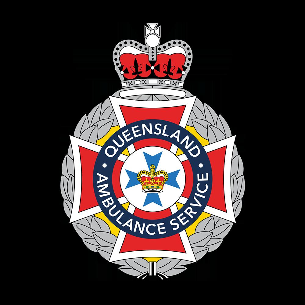 QAS Logo Square