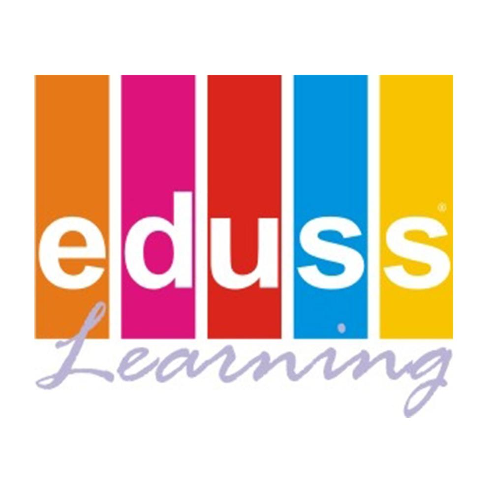 Eduss Logo Square