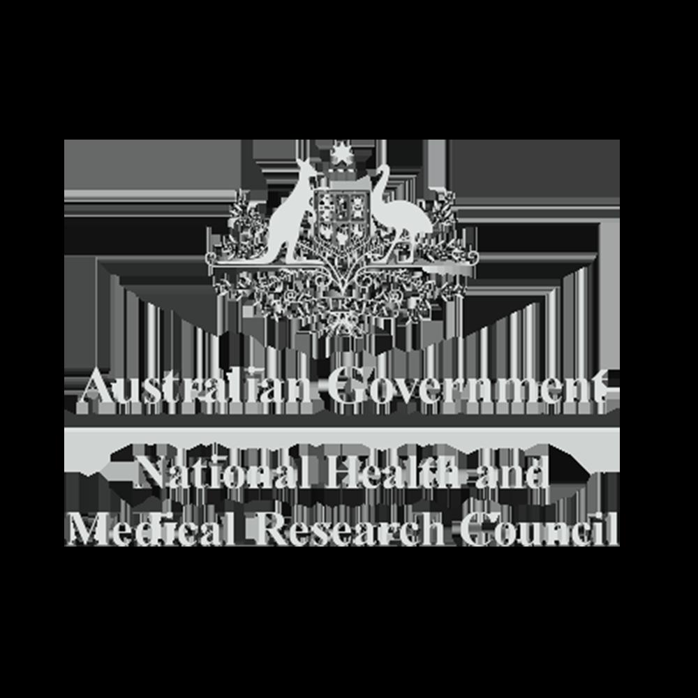 NHMRC Logo Square