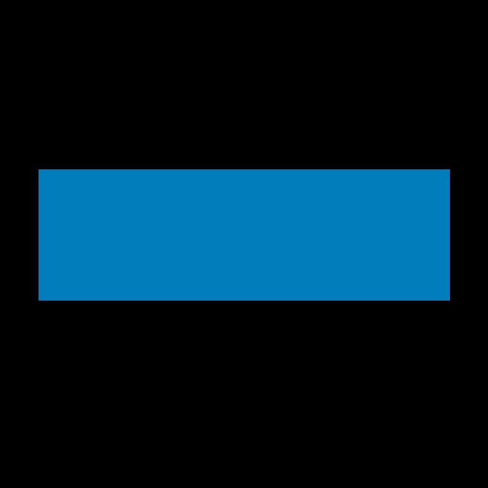 ANZ Logo Square