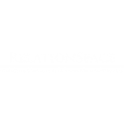 Relationspace Logo Sqaure