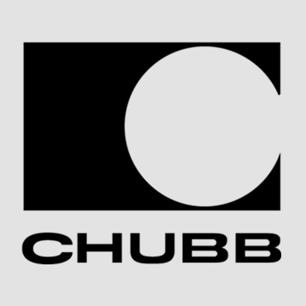 Chubb Logo Square