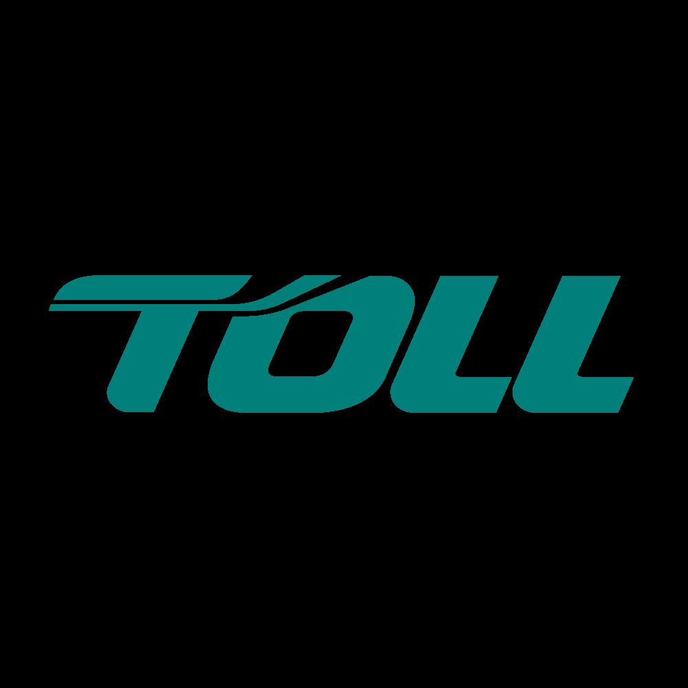 TOLL Logo Sqaure trans