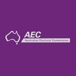 AEC Purple