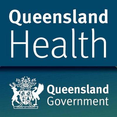 Queensland-Health