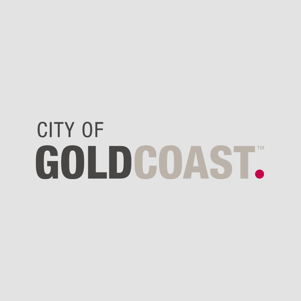 GCCC Logo Square