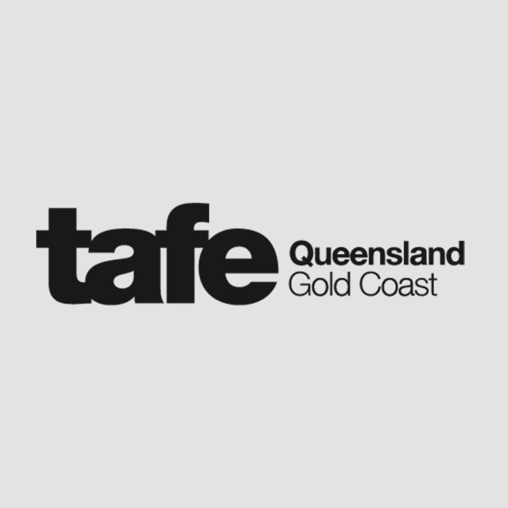 TAFE Logo Square