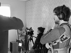 eLearning video production92