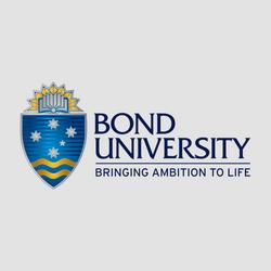 Bond Logo Square