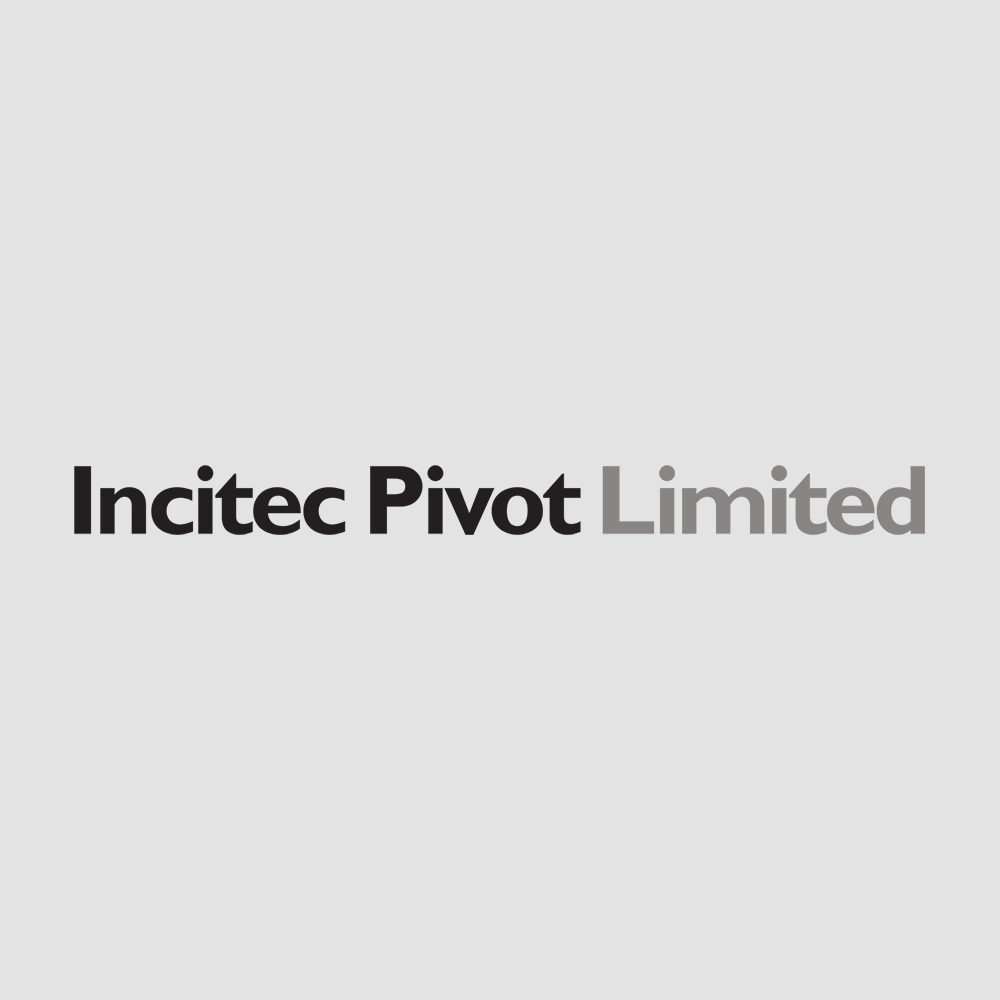 IPL Logo Sqaure