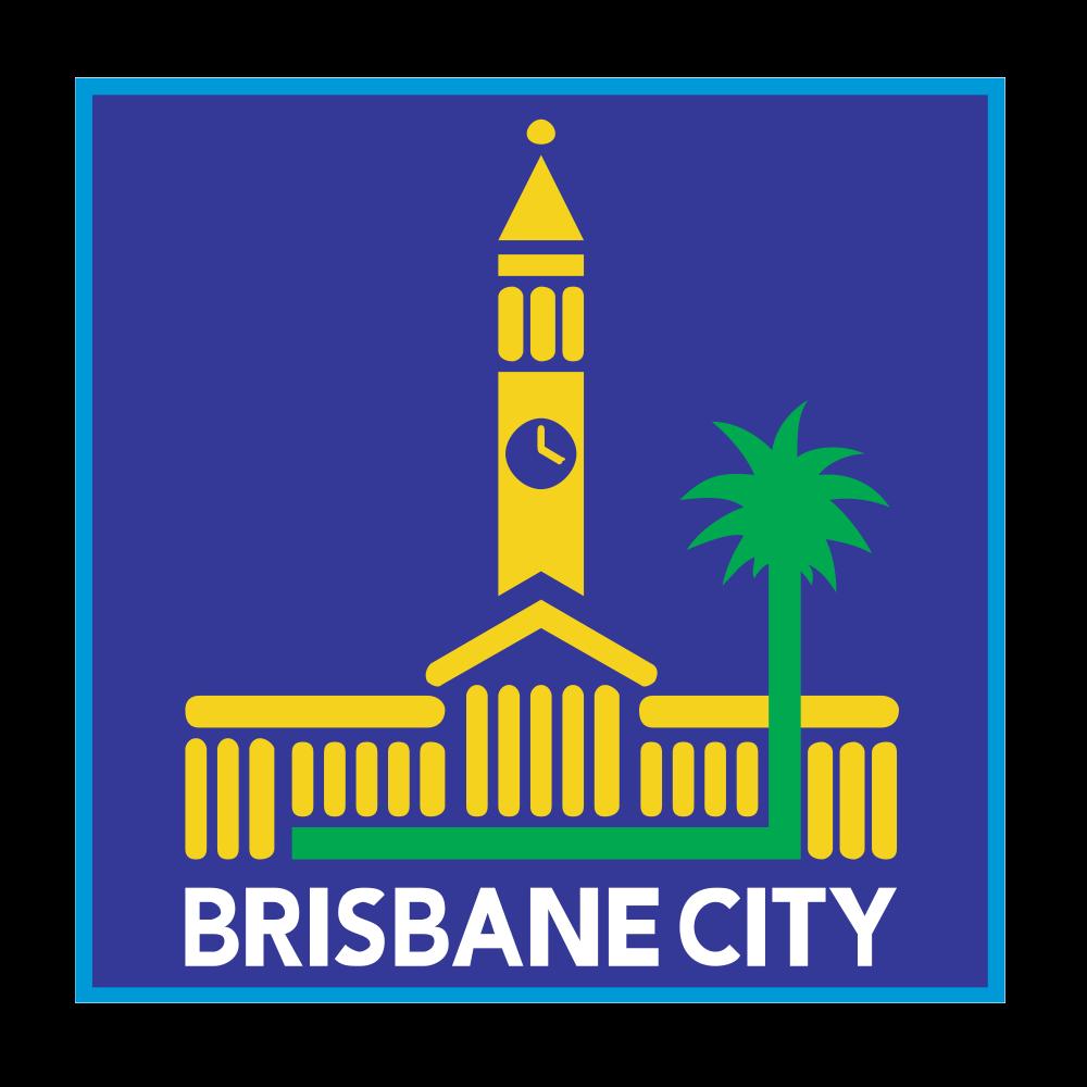 BCC Logo Square