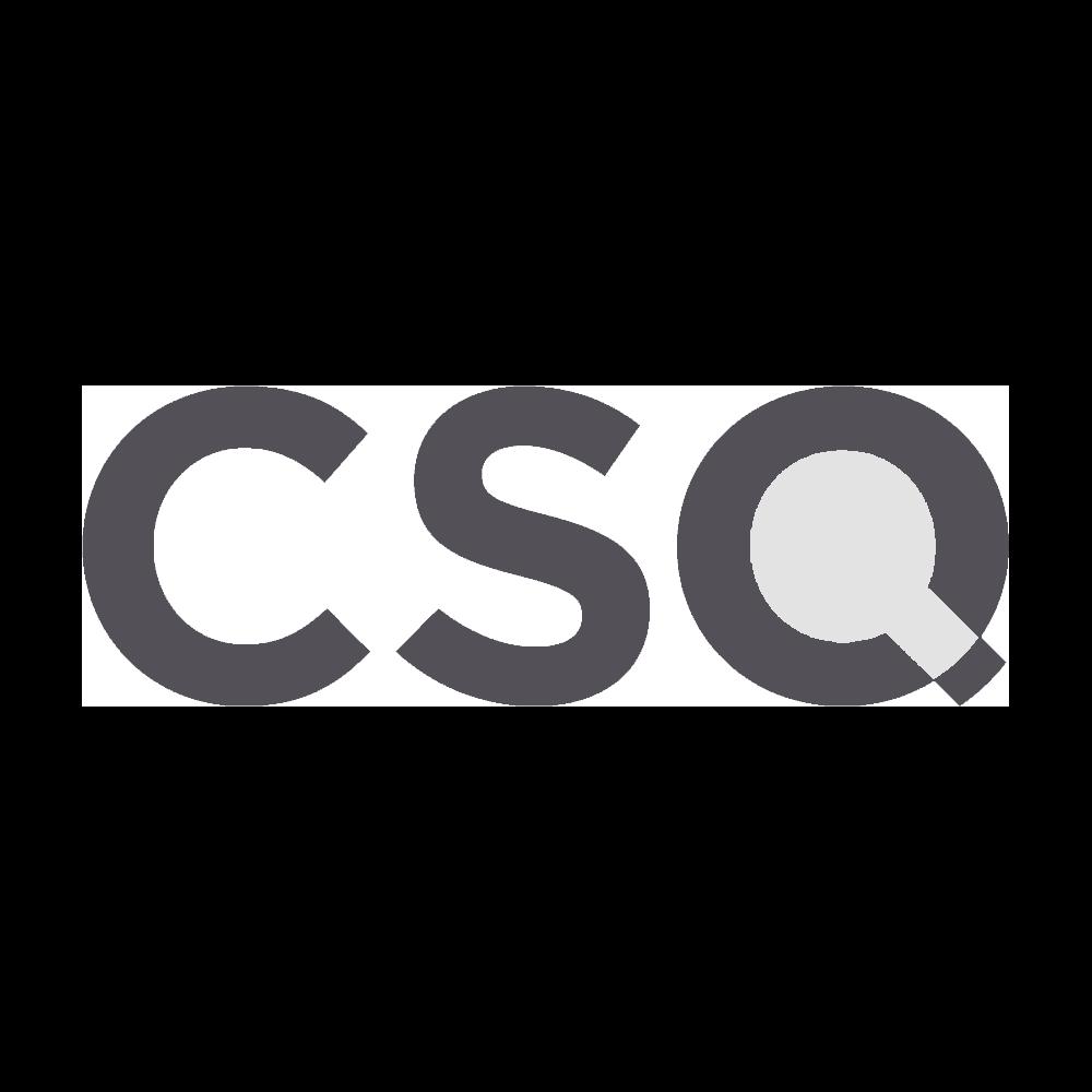 CSQ Logo Square trans