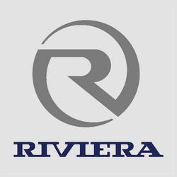 Riviera Logo Square