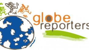 Roumanie, Surprends-nous ! Globe Reporters en Roumanie