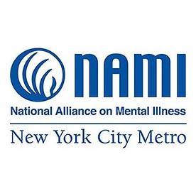 NAMI-NYC