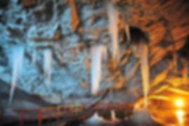 scarisoara ice cave.jpg