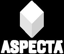 apecta-logo.png