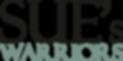SUEs Warriors Logo HR.png