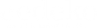 Cedeko_logo_baseline_Q.png