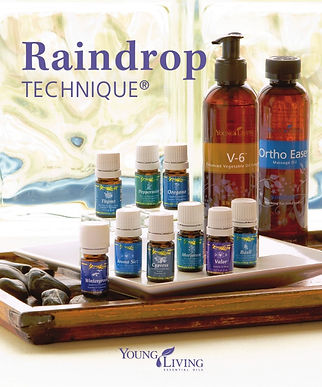 raindrop-massage-technique-1-638.jpg