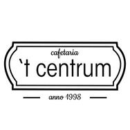 1c. Cafetaria 't Centrum