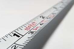 measurement-1476913_960_720.jpg