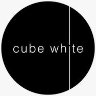 1b. Cube White