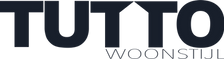 Logo Tutto -KS.png
