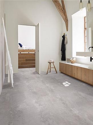 interfloow dynamic cemento.jpg