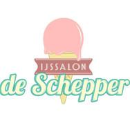 1a. IJssalon de Schepper