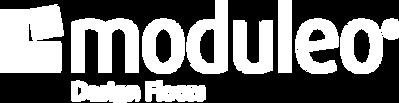 Moduleo-logo.png