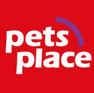 12. Pets Place